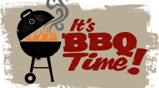 July 11th BBQ Fundraiser at Publick House